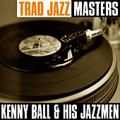 Trad Jazz Masters by Kenny Ball