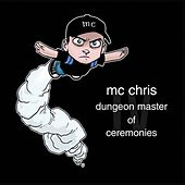 Dungeon Master of Ceremonies by MC Chris (1)