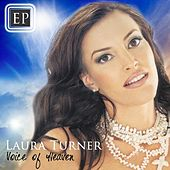 Voice of Heaven by Laura Turner