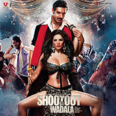 Shootout At Wadala by Various Artists