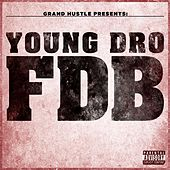 Fdb by Young Dro