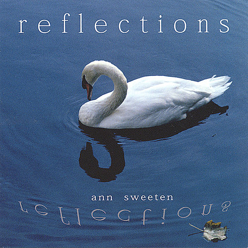 Reflections by Ann Sweeten