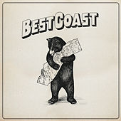 The Only Place von Best Coast
