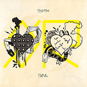 Synth or Soul by Black Milk