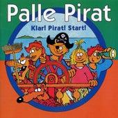 Klar! Pirat! Start! by Palle Pirat