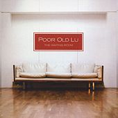The Waiting Room by Poor Old Lu