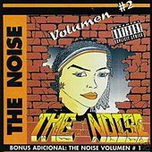 The Noise, Vol. 2 (Spanish) by Various Artists