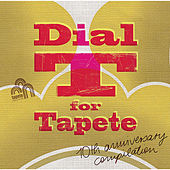 Dial T for Tapete by Various Artists