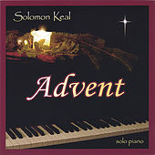 Advent by Solomon Keal