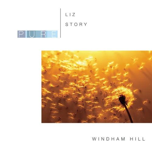 Pure Liz Story by Liz Story