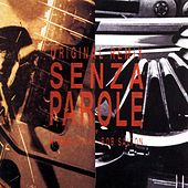 Senza Parole by Vasco Rossi