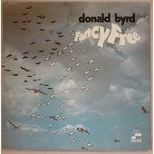 Fancy Free by Donald Byrd