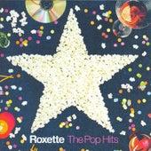 The Pop Hits von Roxette