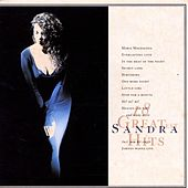 18 Greatest Hits by Sandra