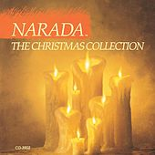 Narada Christmas Collection Volume 1 by Various Artists