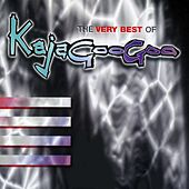 The Very Best Of Kajagoogoo by Various Artists