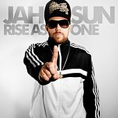 Rise as One by Jah Sun