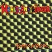 POPPXAPANK + die 90er waren zum Recyclen da - Single by Wohlstandskinder