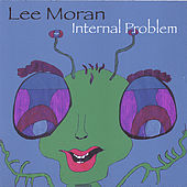 Internal Problem by Lee Moran