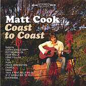 Coast To Coast by Matt Cook