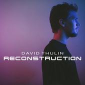 Reconstruction by David Thulin