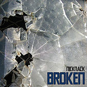 Broken by NickNack