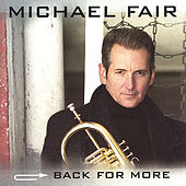 Back For More by Michael Fair
