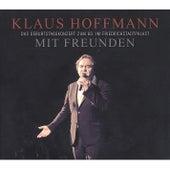 Mit Freunden - Das Geburtstagskonzert zum 60. im Friedrichstadtpalast by Various Artists