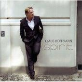 Spirit by Klaus Hoffmann