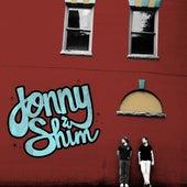 Jonny & Shim - EP by Jonny