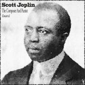 The Composer and Pianist (Remastered) von Scott Joplin