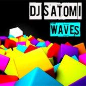 Waves (2013 Remix) by Dj Satomi