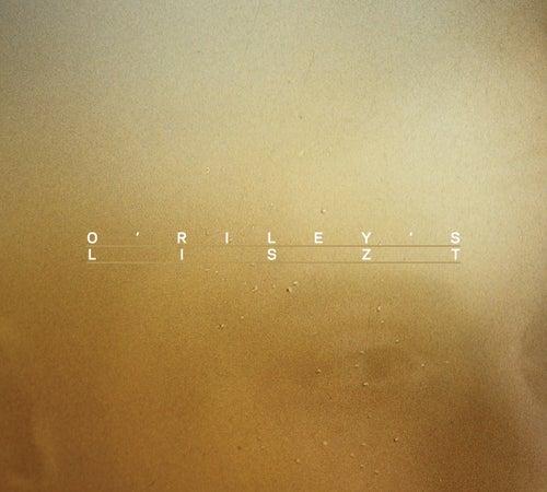 O'Riley's Liszt by Christopher O'Riley