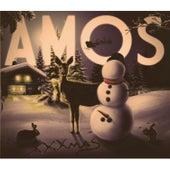 XXXmas by Amos