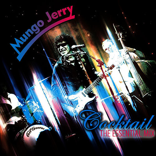 Cocktail by Mungo Jerry