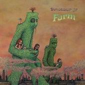 Farm von Dinosaur Jr.