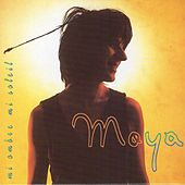 Mi ombre mi soleil by Moya