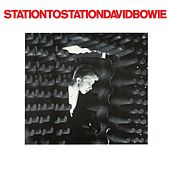 Station To Station (Special Edition) von David Bowie