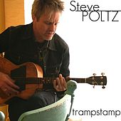 Tramp Stamp by Steve Poltz