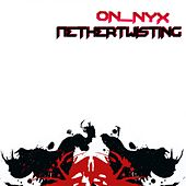 Aethertwisting - Single by Onnyx