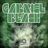 Wanderlust - Single by Gabriel Black
