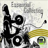 Essential Collection 07 - EP by Various Artists