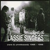 Rest Of by Lassie Singers
