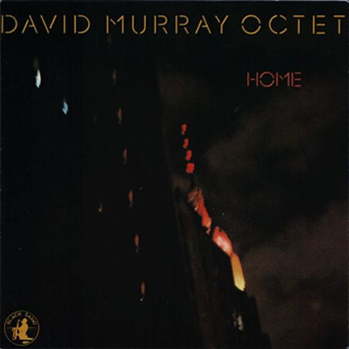 Home by David Murray