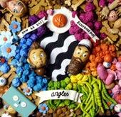 Angles (Bonus Track Version) by dan le sac