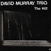 The Hill by David Murray
