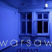 Warsaw by Dessa