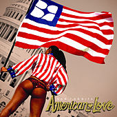 American Love by Bad Rabbits