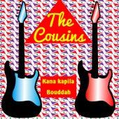 Kana Kapila by Cousins