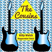 Killy Watch by Cousins